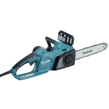 Picture of CHAINSAW MAKITA UC3041A 1800W 30CM