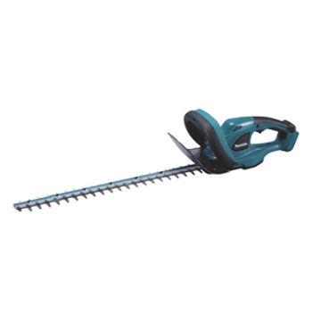 Picture of CORDLESS HEDGE TRIMMER MAKITA DUH523Z WTHOUT BATTERY AND CHARGER