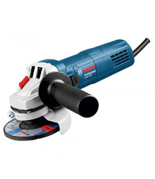 Picture of ANGLE GRINDER BOSCH GWS750 D125