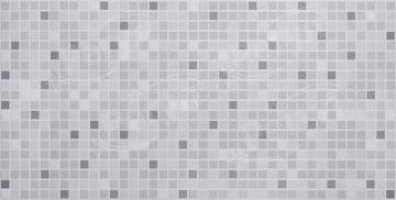 PANEEL PVC 3198 MOSAIIK HALL 956X480mm pilt