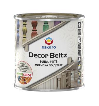 ESK DECOR BEITZ 0,7L pilt
