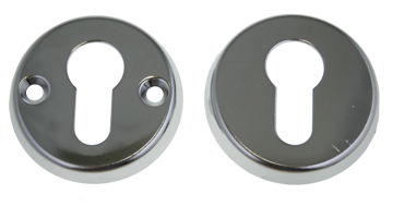 Picture of KILP ABLOY 004 PZ FE/CR DIN