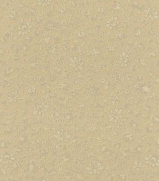 TAPEET 532456 RASCH 19/2 pilt