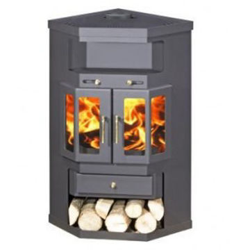 Picture of KAMIN PANORAMA-2 9KW