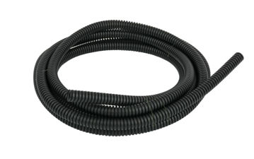 Picture of FLEXPIPE FOR THERMOSTAT 6.7MM L=2.5