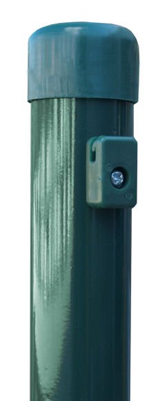 Picture of AIAPOST PVC D38 2000 MM 4 CLIP