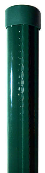 Picture of AIAPOST PVC D48 2500 MM