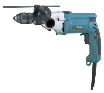 Picture of LÖÖKTRELL MAKITA HP2051FJ 720W