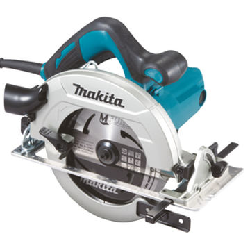 Picture of KETASSAAG MAKITA HS7611 D190X30MM 1600W