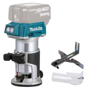 Picture of AKU ÜLAFREES SERVAFREES MAKITA DRT50Z 18V