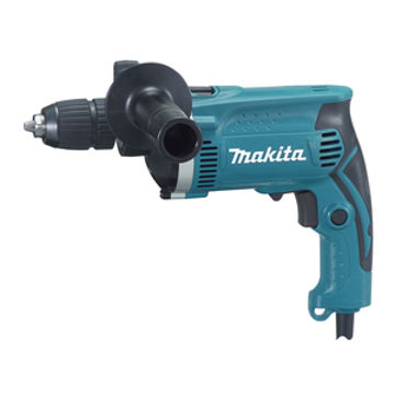 Picture of LÖÖKTRELL MAKITA HP1631 710W