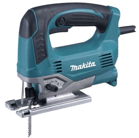 Picture of TIKKSAAG MAKITA JV0600J KOHVRIS 650W