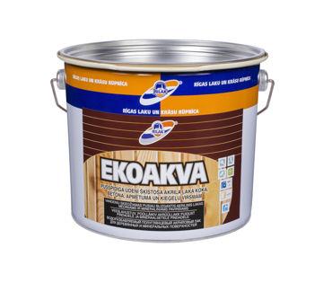 EKOAKVA P/LÄIK.SEINALAKK 2,7L pilt