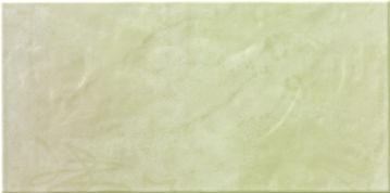Picture of SEINAPLAAT 20X40 STYLE BEIGE DECOR