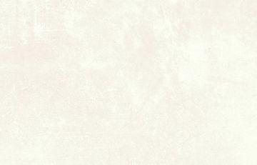 Picture of SEINAPLAAT 26.7X41.6 ALPE WHITE