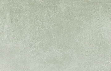 Picture of SEINAPLAAT 26.7X41.6 ALPE GREY
