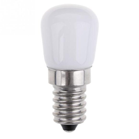 PIRN 2W LED E14 180lm KODUMASINALE pilt