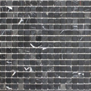 Picture of MOSAIIK 30X30 8MM STONE NR.20