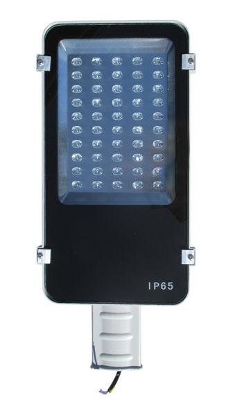TÄNAVAVALGUSTI 50W LED IP65 4000K  pilt