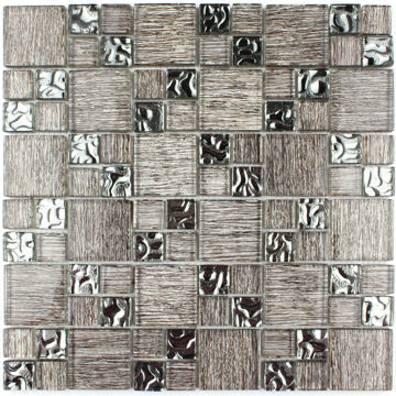 Picture of MOSAIIK 30x30 8mm NR.76