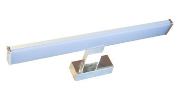 Picture of PEEGLIVALGUSTI LED 8W IP44 40cm KROOM