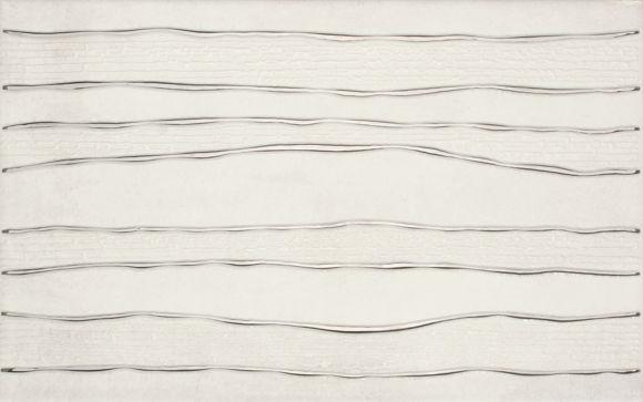 Picture of DEKOOR 25X40 SMART WHITE