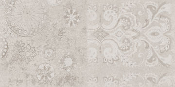 Изображение SEINAPLAAT 20X40 IDYLLE SAND DECOR