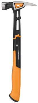 Picture of HAAMER FISKARS ISOCORE XL 20OZ/16´´