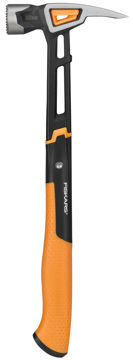 Picture of HAAMER FISKARS ISOCORE XXL 22OZ/16´´