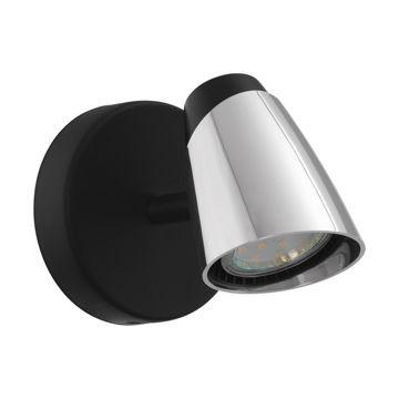 Picture of VALGUSTI MONCALVIO 5W GU10 LED