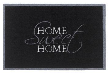 Picture of PORIMATT IMPRESSION 797 40X60 HOME SWEET HOME