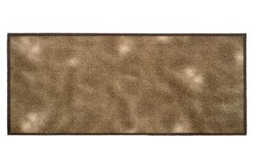 VAIP UNIVERSAL 107 67X150 CM BEEZ LAIGUD pilt