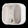 BOILER ELECTROLUX EWH Q-BIC 15L ALUMINE 2,5KW pilt