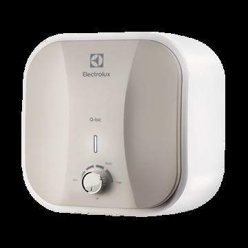 BOILER ELECTROLUX EWH Q-BIC 15L ÜLEMINE 2,5KW pilt