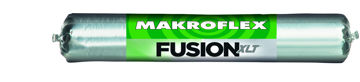Picture of MAKROFLEX SILIKOON FUSION VALGE 600ml
