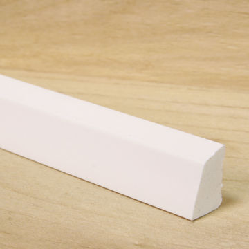 Picture of ILULIIST PVC HL16 VALGE 10X16mm 2.6M