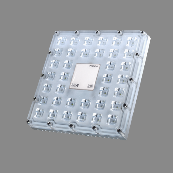 Picture of PROZEKTOR BRENT 30W LED