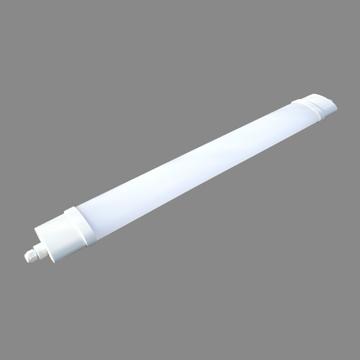 Picture of VALGUSTI LASA 60W LED IP65