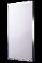 Picture of INFRAPUNASOOJENDI M-600 100X60X1,8CM VALGE