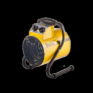SOOJAPUHUR BALLU BHP-PE-2/2,0 kW 220V pilt