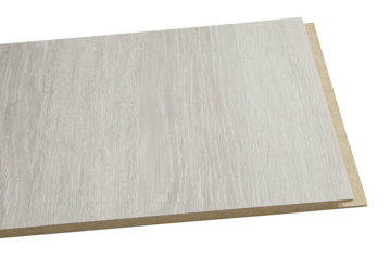 Picture of SEINAPANEEL MDF ART HELE TAMM 2800X616X8MM