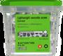 KERGBETOONIKRUVI 8X180 PP TX30/CORRSEAL/C4/ 50TK pilt