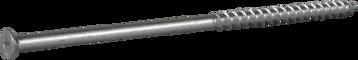 Picture of FIBOKRUVI 8X200 TX30 50TK/KARP