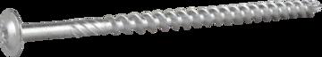 Picture of KERGBETOONIKR.10,5X210 HEAVY LOAD TX40/CORRSEAL/30