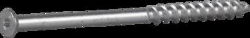 Picture of KERGBETOONIKRUVI 8X130 PP TX30/CORRSEAL/C4/ 50TK