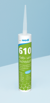 Picture of WEDI LIIM 610 310ML
