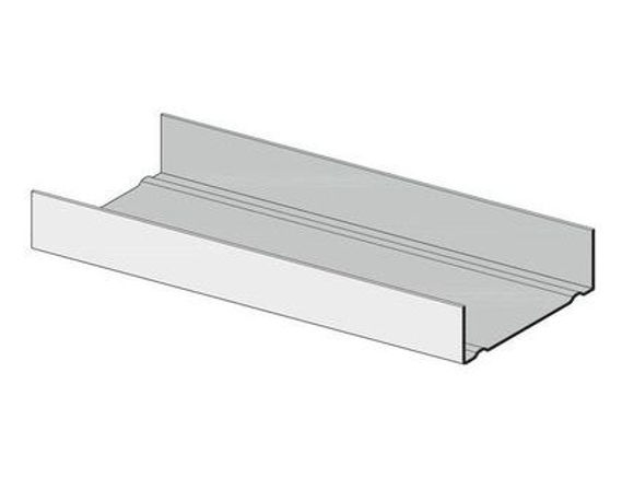 Picture of KARKASS KNAUF HP 66/30 L=3,0M