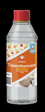 Picture of TAPEEDIEEMALDAJA ESKARO 0,5L