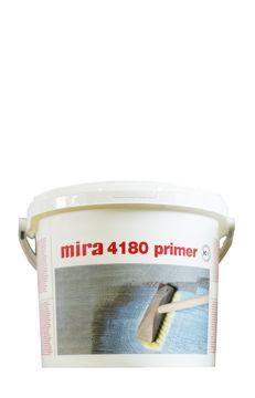 Picture of ALUSKRUNT MIRA 4180 PRIMER 5kg