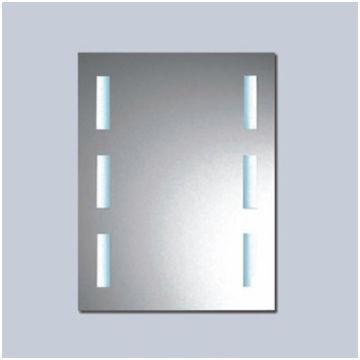 Picture of PEEGEL ALMONTE LED VALGUSTIGA 80X60CM